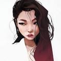 (@promising) Avatar