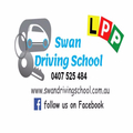 Swan Driving School (@swandriving) Avatar