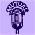 The Mutual Audio Network (@mutualaudionetwork) Avatar