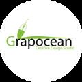 Grapocean (@grapocean) Avatar