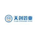 tianchuangpipe (@tianchuangpipe) Avatar