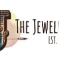 The Jewelry Junkie (@thejewelryjunkie123) Avatar