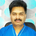 Dr. Hind Pal Bhatia - Top dentist in kalkaji (@drhindpalbhatiadentist) Avatar