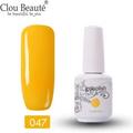 Yellow nail polishes (@yellownailpolishes) Avatar