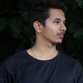 Hemant choudhary (@hemant_choudhary) Avatar