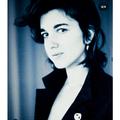 Erica  (@ericamuller) Avatar