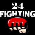 24 Fighting (@24fighting) Avatar