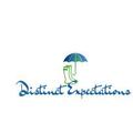 Distinctexpectations (@distinctexpectations) Avatar