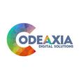 Codeaxia Digital Solutions (@dmcodeaxia) Avatar