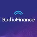 Radio Finance (@radiofinance) Avatar