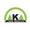 A (@akatreeservice) Avatar