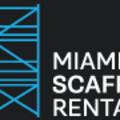 Miami scaffold rental (@miamiscaffoldrental) Avatar