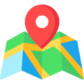 GPS Map Express (@expressgps) Avatar