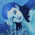 Katrina Steak (@katrinasteak) Avatar