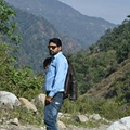 Akhlesh Chandra  (@akhlesh_thaledi) Avatar