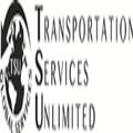 Cheap Bus Rental NYC (@entertainmentt04) Avatar