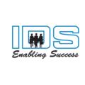 IDS Infotech Limi (@idslimited) Avatar