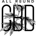 (@allroundcbd) Avatar