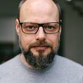 Dirk Moeller (@dirkmoeller) Avatar