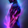 Gabriel R (@gabrielraj_um) Avatar