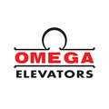 OmegaElevators (@omegaelevators) Avatar