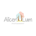 Alicen Lum Photograp (@alicenlumphotography) Avatar