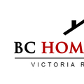 new condos for sale victoria bc (@bchomegroup) Avatar