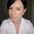 Jelena Osmolovska (@jelena_osmolovska) Avatar