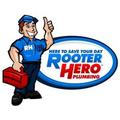 Rooter Hero Plumbing of Phoenix (@rooterheroofphoenix) Avatar