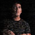 Jonhatan Rodriguez Delgado (@jonhatanrd) Avatar