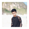 Dian (@dian001) Avatar