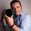 Jorge Zorrilla Pas (@jorgezphoto) Avatar