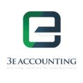 3E Accounting Malaysia (@3ecpamy) Avatar