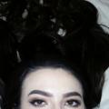 Rachel (@loveliness) Avatar