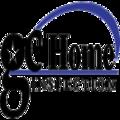 GC Home Inspection (@gchomeinspection) Avatar