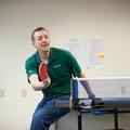 Ping Pong Experts (@pingpongexpert) Avatar