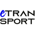 Electric (@electrictransport) Avatar