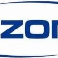 IT Zone Mohali (@itzonemohali) Avatar