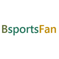 Bsports Fan (@bsportsfancom) Avatar