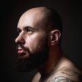 Alan Łysiak (@lysyphoto) Avatar