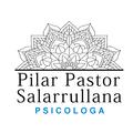 Pilar Pastor Salarrullan (@pilypas82) Avatar