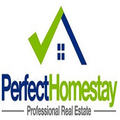Online Roofing Contractors Boston (@onlineroofingcontractorsboston) Avatar