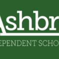 ashbridgeschool (@ashbridgeschoollove) Avatar