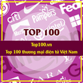 Top100vn (@top100vn) Avatar