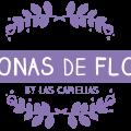 Coronas de (@coronas_de_flores) Avatar