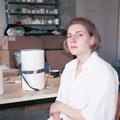 Agnieszka Cieszanowska (@agnieszkacieszanowska) Avatar