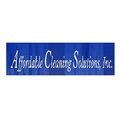 The Staff of Affordable Cleaning (@affordablecleaningsolutionsjs) Avatar