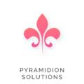 Pyramidions  (@pyramidions) Avatar
