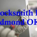 Locksmithin Edmondok (@locksmithinedmondok) Avatar