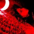 Natalia (@delaguardiart) Avatar
